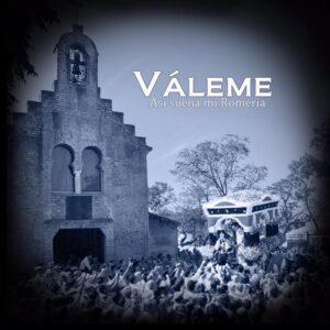 Manuel Linares homenajea a la Romería de Valme en plataformas digitales
