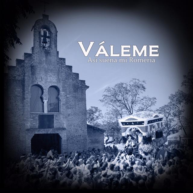 En este momento estás viendo Manuel Linares homenajea a la Romería de Valme en plataformas digitales