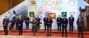 SICAB TV retransmite en directo todas las competiciones