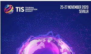 El Tourism Innovation Summit convertirá a Sevilla en epicentro de la recuperación económica del turismo