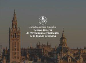 El Consejo de Hermandades prepara un amplio programa de actividades para la próxima Cuaresma