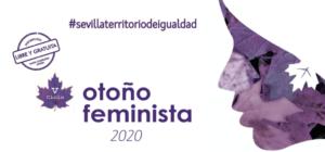 """El Otoño Feminista celebra jornadas virtuales denunciando las """"Discriminaciones Invisibles"""""""