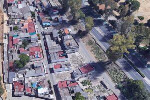 5 millones de euros para reurbanizar los suelos de Guadaíra donde están proyectadas más de 300 viviendas