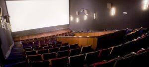 La Academia del Cine colabora con el Festival de Sevilla para promocionar el cine español
