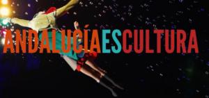 'Del rescate a la renovación', el congreso de gestión cultural andaluz encara una nueva era