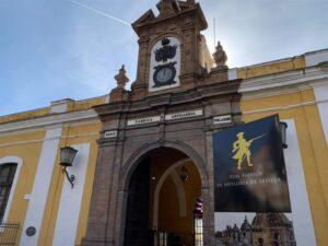 Ferrovial Construcción y Heliopol convertirán Artillería en el Centro Magallanes