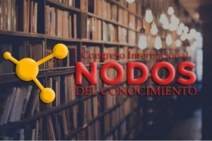 El Congreso Nodos reúne a más de 2.000 investigadores de 25 países