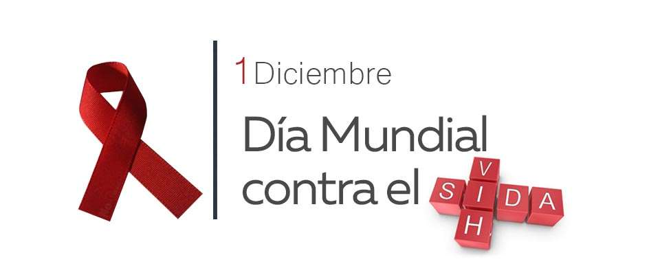 Las infecciones por VIH descienden un 22% en Sevilla en el último año