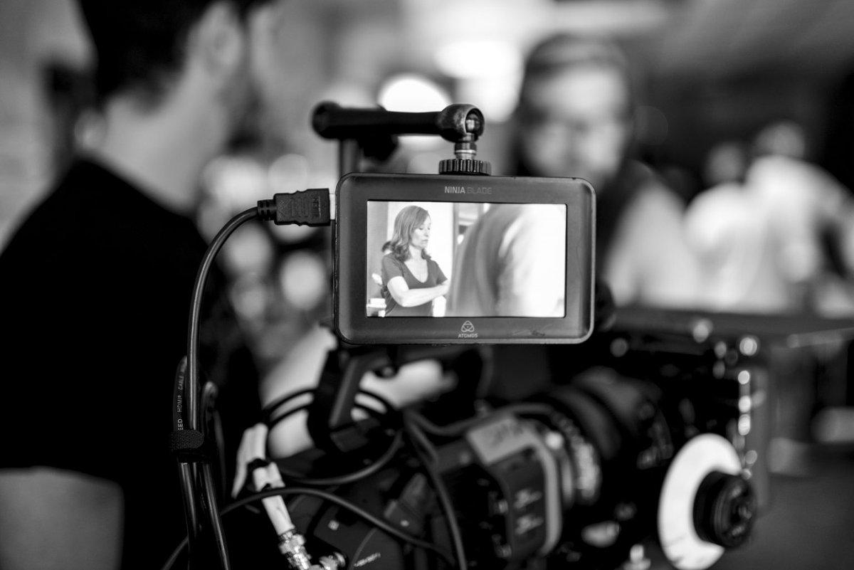 La Academia del Cine de Andalucía tendrá una sede de titularidad municipal en Sevilla