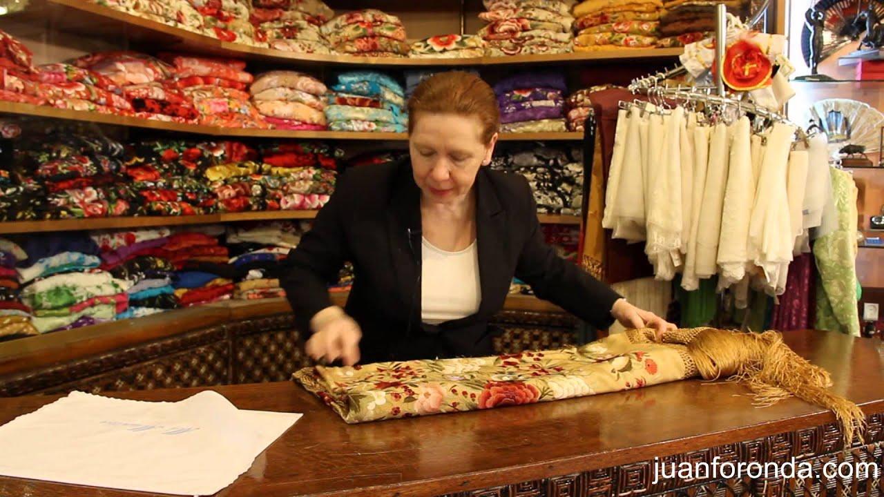 Aprocom lanza un video homenaje a las empresarias del comercio de Sevilla