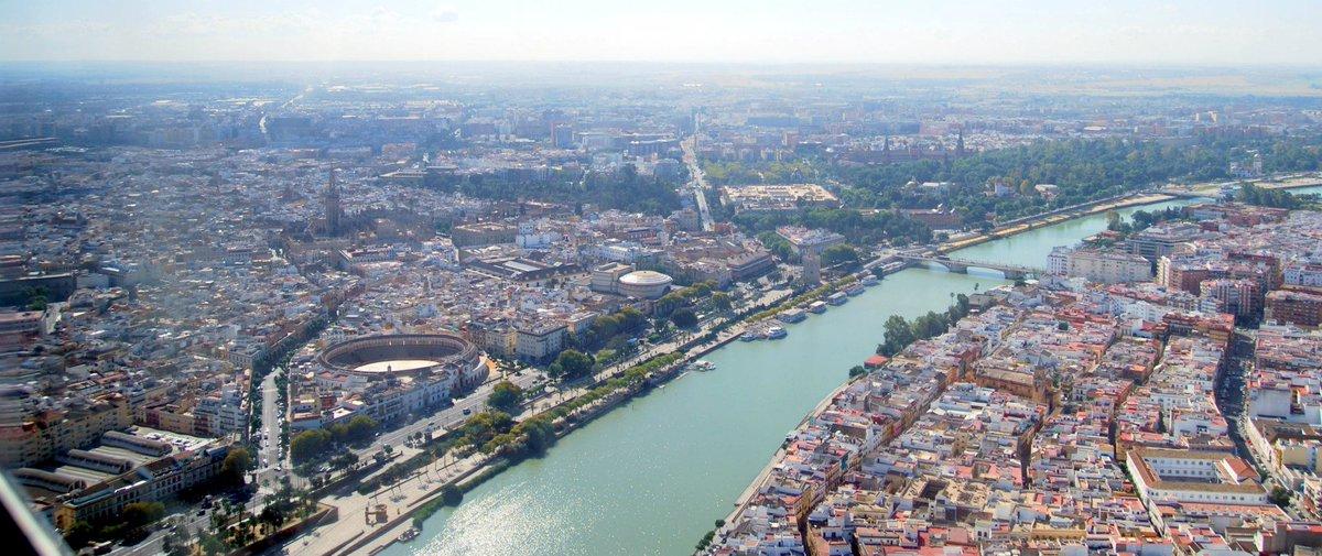 Plan municipal para impulsar la economía e innovación social
