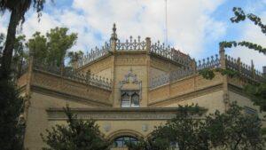 Completado el primer plan director del patrimonio de Sevilla que define la hoja de ruta para 115 edificios municipales hasta 2030