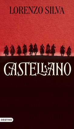 Lorenzo Silva presenta su nueva novela en la Biblioteca Infanta Elena