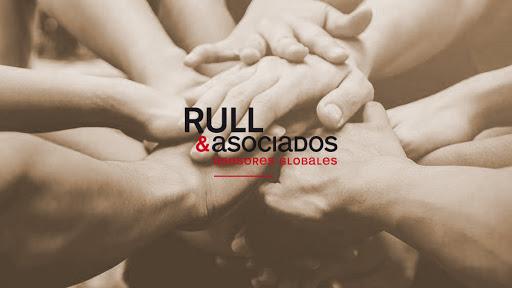 Los retos de nuestro modelo de negocio: Rull y Asociados
