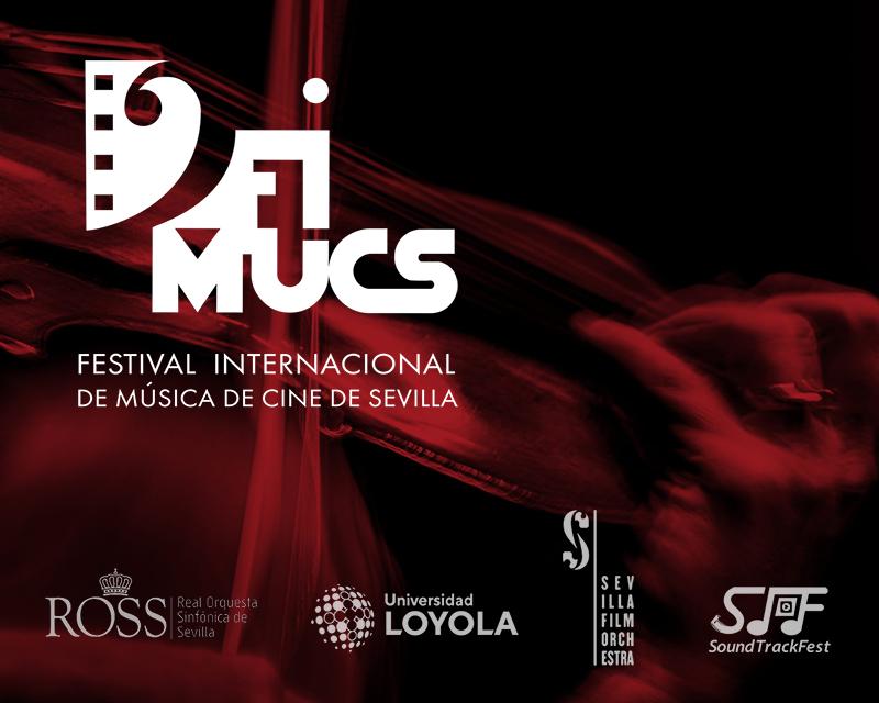 En este momento estás viendo Ya a la venta las entradas para el Festival Internacional de Música de Cine de Sevilla