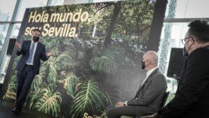 Lee más sobre el artículo Sevilla consigue el distintivo 'Preparado COVID-19' del Ministerio de Turismo