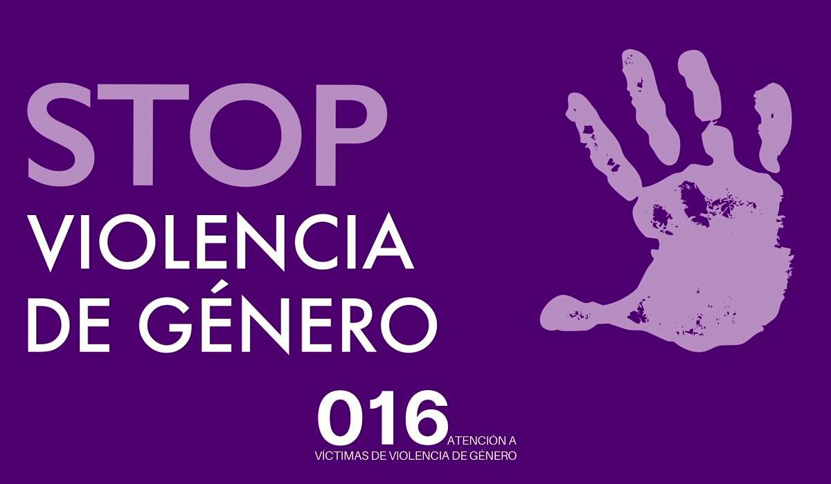 En este momento estás viendo Sevilla acoge a 299 víctimas de violencia de género hasta junio, casi un 8% más que en 2020