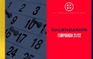 Lee más sobre el artículo Sevilla FC vs Rayo y Mallorca vs R. Betis: arranca la Liga 21-22
