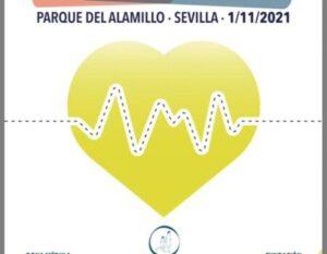 Lee más sobre el artículo 'Tus kilómetros nos dan vida' reunirá a 6.000 corredores por la lucha contra el cáncer infantil el 1 de noviembre