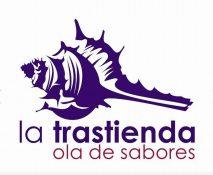banner Trastienda